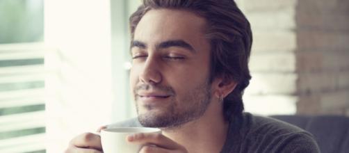El café protege contra la demencia - muyinteresante.es