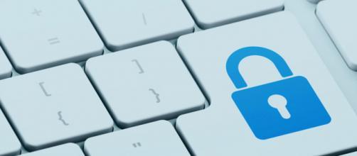 Nuevas políticas de privacidad en distintas redes sociales