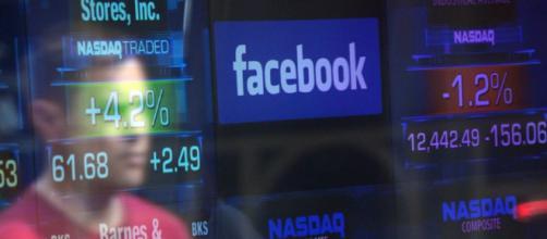 ¿Seguirán cayendo las acciones de Facebook?