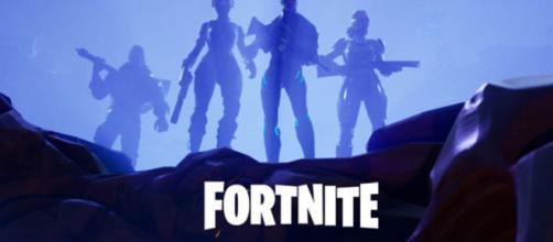 Fortnite Battle Royale: Season 4 release date confirmed by Epic Games - www.express.co.uk