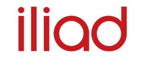 Iliad: primo negozio al Sud Italia? L'indiscrezione