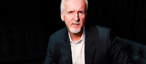James Cameron: radiografía de un arrogante