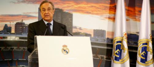 Liga - Real Madrid / Transferts [LIVE 2017] : Les infos Mercato au ... - mercato365.com