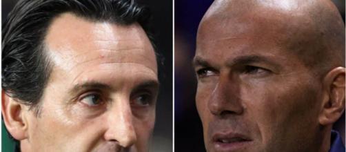 Mercato : Ce cadre de Premier League disputé par le Real Madrid et le PSG !