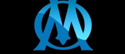 Mercato : Cette perle de Premier League qui flashe sur l'OM !
