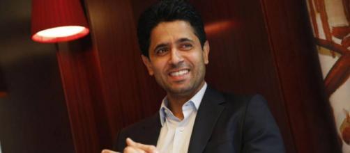 Mercato : La belle affaire du PSG pour un cadre !