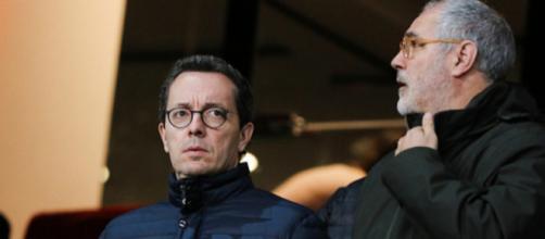 Mercato : l'OM en concurrence avec l'Italie pour cette énorme piste !