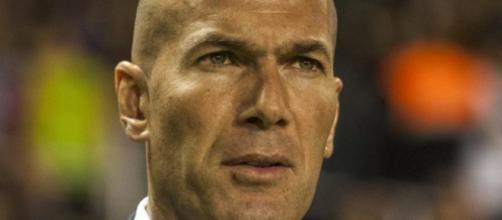 Mercato : Un joueur du Real Madrid annonce la couleur pour son avenir !