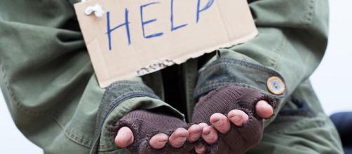 Pensioni fonti di povertà: l'allarme della Commissione Ue