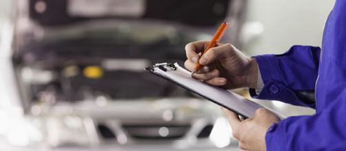 Revisione auto: verrà assegnato un giudizio sul veicolo, presto la novità