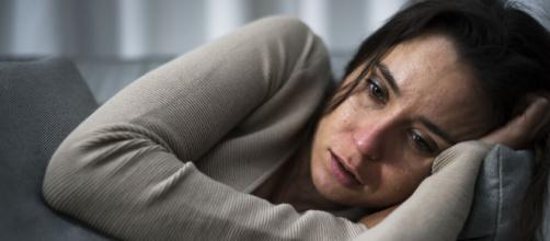 Sabes con qué está relacionada la depresión grave? - La Mente Es lamenteesmaravillosa.com