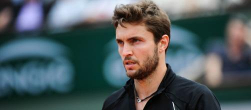 "Simon: ""Tout va mieux"" - Tennis - Sports.fr - sports.fr"