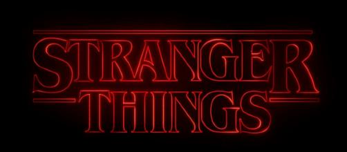 'Stranger Things' Netflix logo. - [Image via Netflix / Wikimedia Commons]