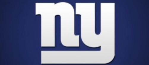 The Giants are looking to find talent to help them improve on last year's 3-13 record. [Image Source: Flickr | xploitme]