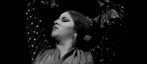 Un escenario lleno de talentos - flamencoonfire.org