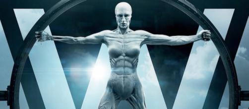Westworld: Temporada 2, Episodio 1 - Viaje a la revisión de la noche