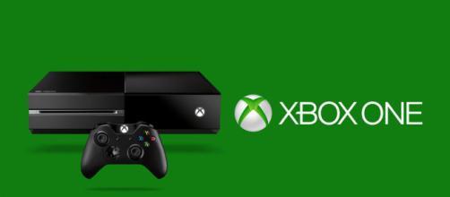 Xbox One - Image Credit: BagoGames