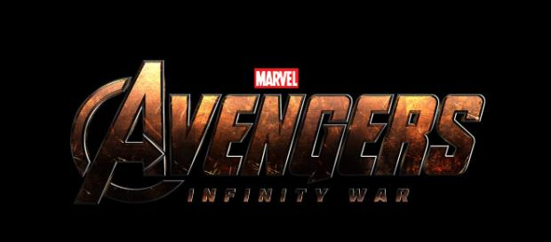 Avengers Infinity War took quite the journey to arrive. Image Credit-   Marvel Avengers   Wikimedia