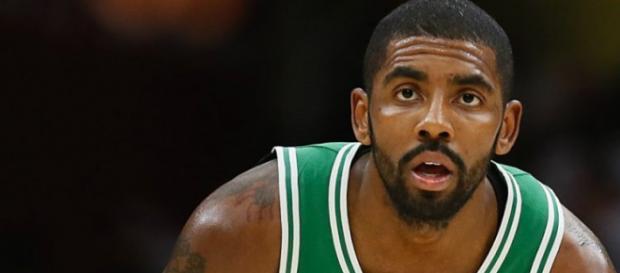 Basket - NBA - Saison régulière : Les Celtics décrochent un 11eme ... - sport365.fr