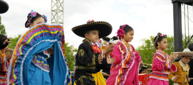 Cinco de Mayo has become a popular holiday in Mexico and the United States. Photo Credit: Flickr/SPakhrin