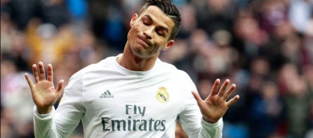 'No lo quiero contra el Bayern': Cristiano Ronaldo veta a un jugador de Zidane