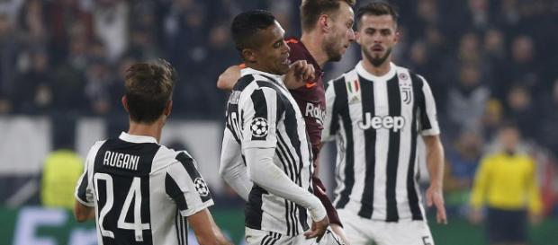 El club italiano quiere ganar la Champions League