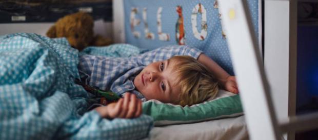 Enuresis nocturna: Mi hijo todavía se hace pis por la noche. ¿Qué- elpais.com
