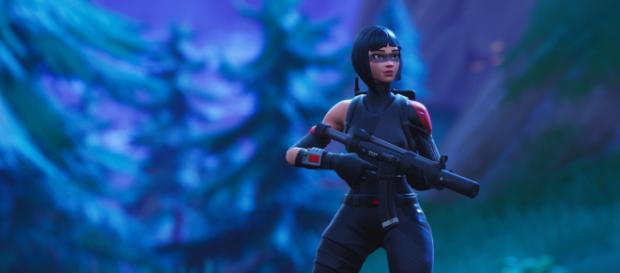 Epic Games continues lawsuit against a 14-year-old cheater. Image Credit: Epic Games