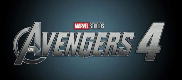 Avengers 4: teorías sobre la continuación de 'Infinity War'