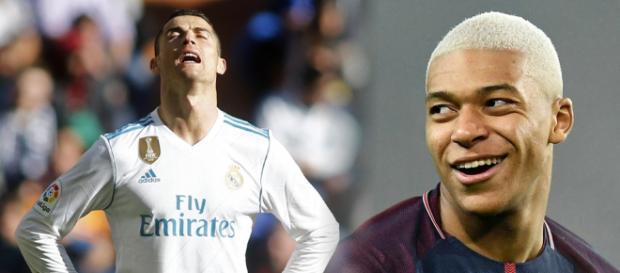 Mercato : Le PSG menace le Real Madrid sur un dossier chaud !
