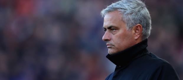Mercato : Mourinho brise les espoirs du PSG et de l'OM !