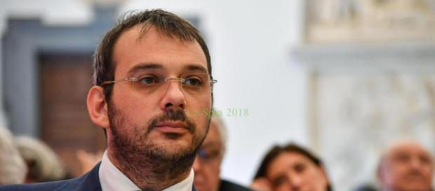 Rischio attentato mafioso: in un istituto superiore di Rosolini ... - laspia.it