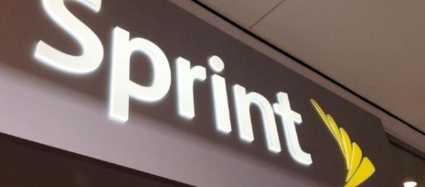Sprint Mobile - Image credit - Mike Mozart   Flickr
