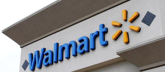 Walmart to sell its UK arm ASDA to British rival Sainsbury