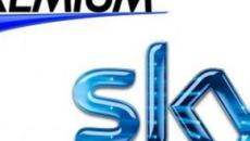 Sky - Mediaset: i sindacati vogliono vederci chiaro