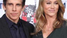 4 parejas de Hollywood que están cortando lazos