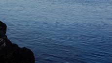 Spiagge più belle d'Italia: out Otranto e Gallipoli, ecco la salentina premiata
