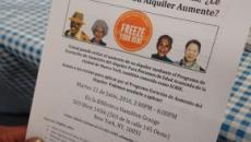 En línea el formulario de exención para mayores de 75 años de edad
