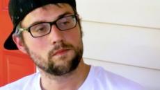 Ryan Edwards amenazó con poner una bala en la cabeza de Taylor McKinney