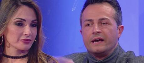 Gossip U&D: Ida e Riccardo stanno insieme? L'indizio.