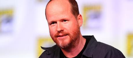 Joss Whedon [Image courtesy Gage Skidmore / Wikimedia Commons]