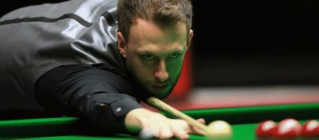 Judd Trump names his favourites for the Betfred World Snooker ... - bathchronicle.co.uk
