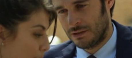 Le prime foto dal set de 'L'Allieva 2': ecco quando dovrebbe ... - blastingnews.com
