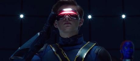 X-Men sera la séptima entrega de la serie principal de películas.