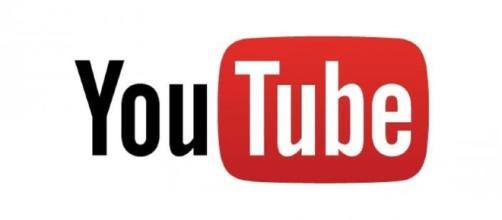 Actualités | Etats-Unis : une vedette de YouTube fustigée pour une ... - laprovence.com