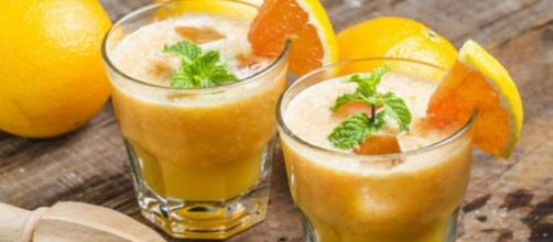 bebidas naturales que aceleran tu metabolismo y tonifican tu ... - elsalvador.com