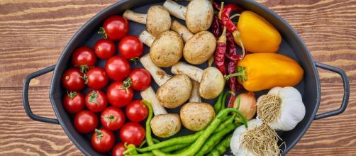 Existem vários tipos de cogumelos, cada qual com seu sabor e benefícios para a saúde do nosso organismo