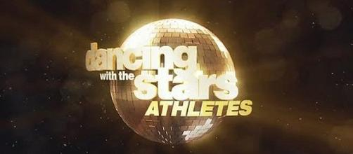'Dancing with the Stars' returns with an all athletes cast on April 30 [Image: MsMylife91/YouTube screenshot]