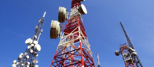Detectan Stingrays en Washington: antenas móvil falsas para espiar