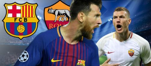 El Barcelona busca encaminar el pase a semifinales